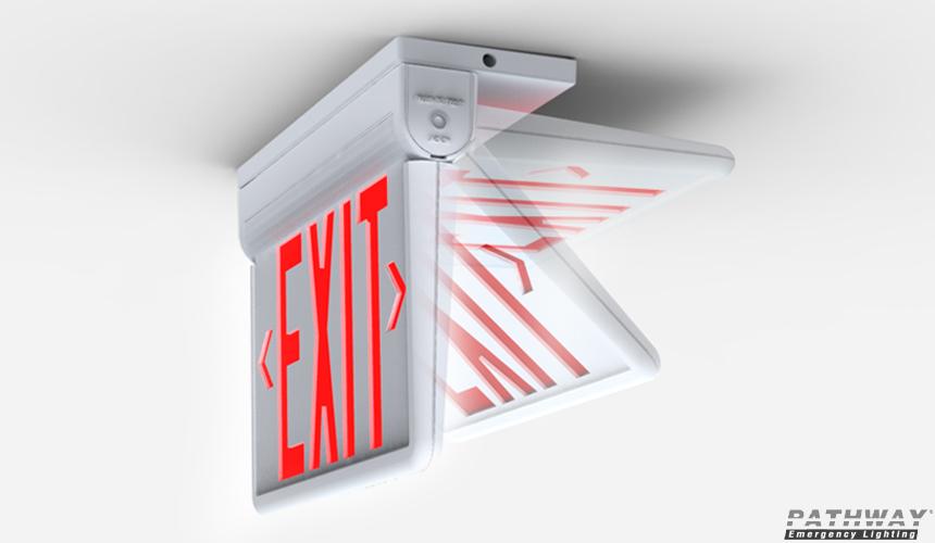 Interior wall design - Designspring Commercial Product Portfolio