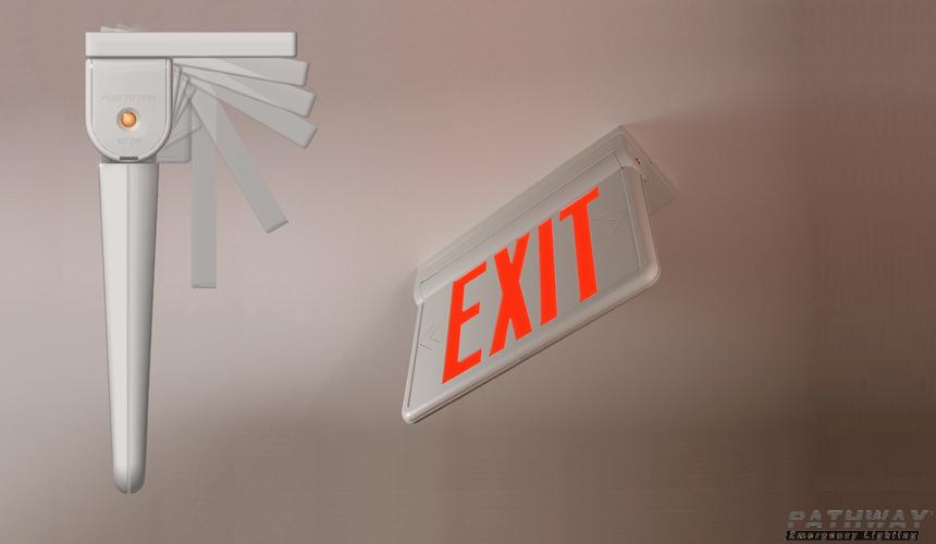 designspring lighting product portfolio